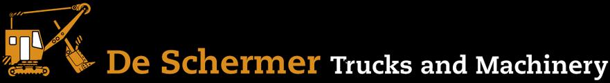 Deschermer.com logo